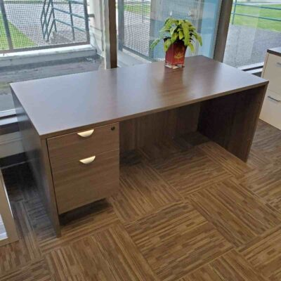 30x66 Desk