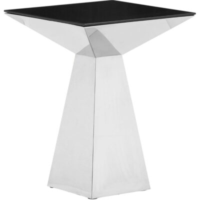 Tyrell Side Table
