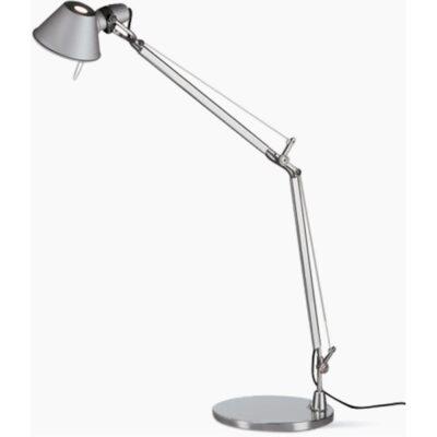 Untitled Tolomeo lamp
