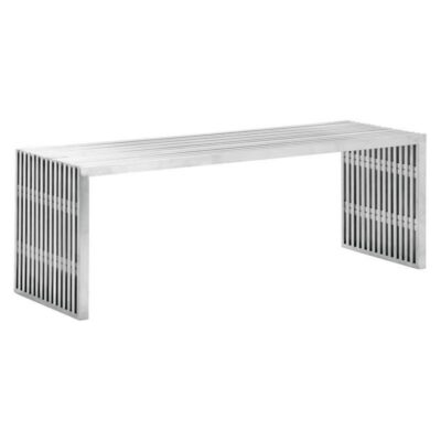 Zuo Bench