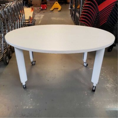 vice versa table
